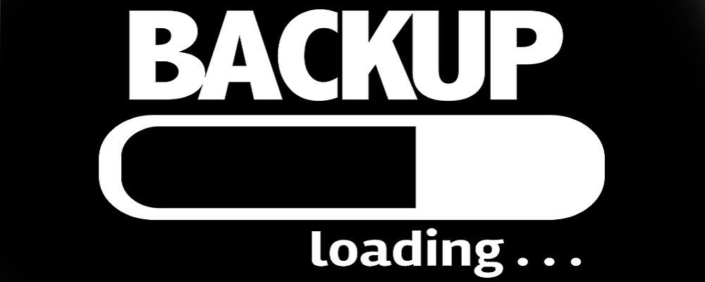 Programas para hacer backup de todos tus datos_2